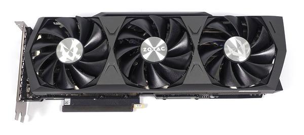 ZOTAC GAMING GeForce RTX 3080 Trinity review_03448_DxO
