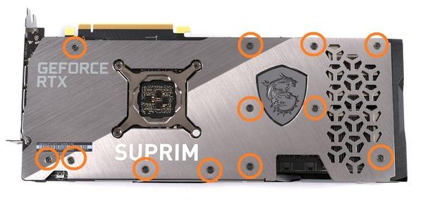 MSI GeForce RTX 3070 Ti SUPRIM X 8G review_04933_DxO