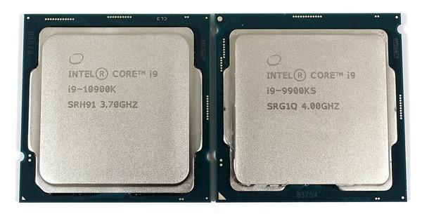 Intel Core i9 10900K review_09094_DxO