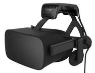 TPCAST Wireless Adapter for Oculus Rift (1)