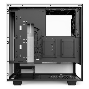 NZXT H500 (2)