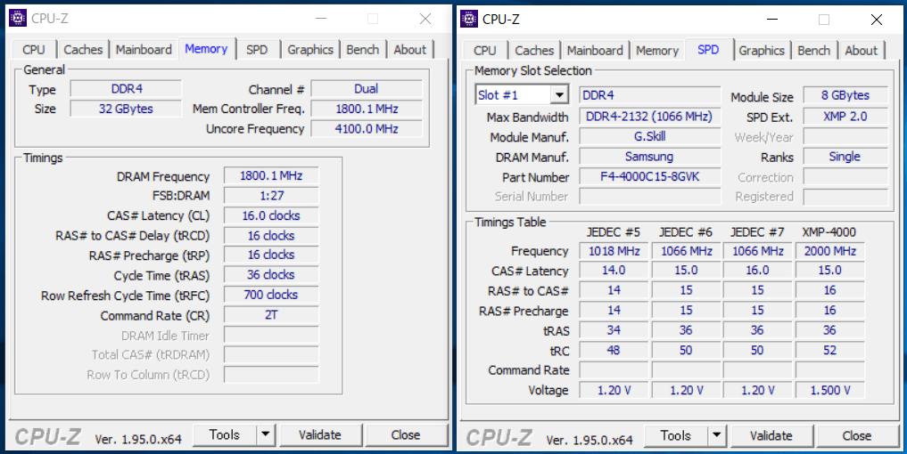 GIGABYTE Z590 AORUS ULTRA_OC-test_11900K (2)