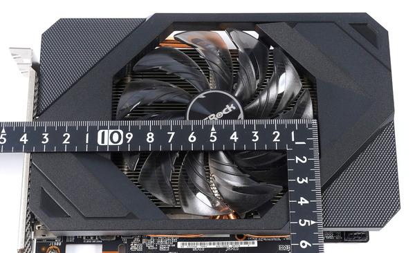ASRock Radeon RX 6600 XT Challenger ITX 8GB review_07201_DxO