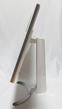 DSC09009