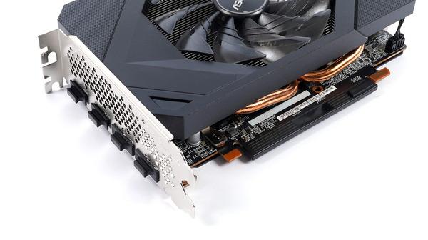 ASRock Radeon RX 6600 XT Challenger ITX 8GB review_07191_DxO