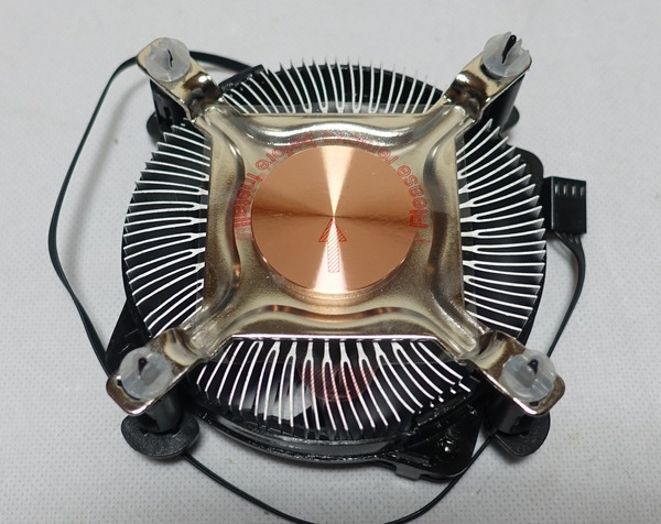 DSC02235
