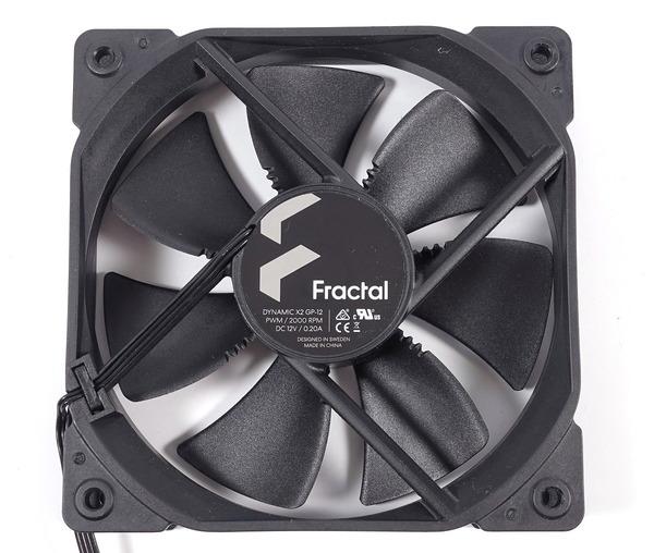 Fractal Design Celsius S36 Blackout review_05711_DxO