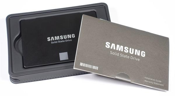Samsung SSD 860 EVO 2TB review_04780
