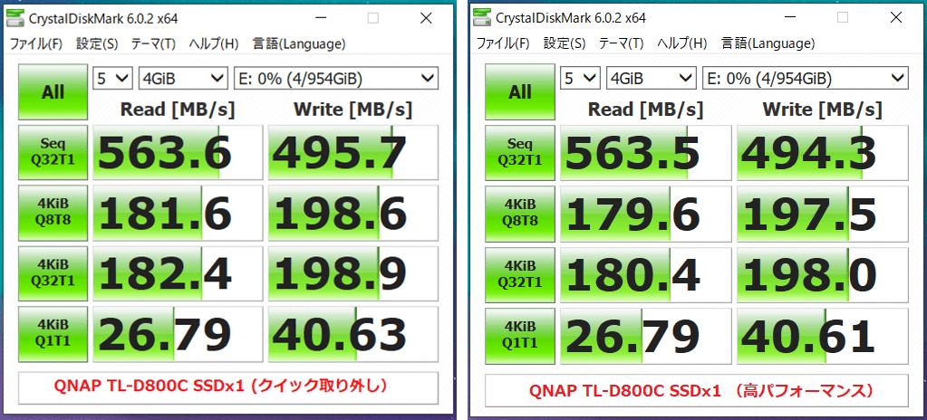 QNAP TL-D800C_CDM_SSDx1