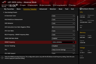 ASUS ROG MAXIMUS X HERO_BIOS (1)