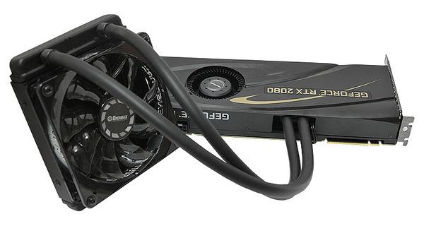 G-Master Hydro X570A_GPU