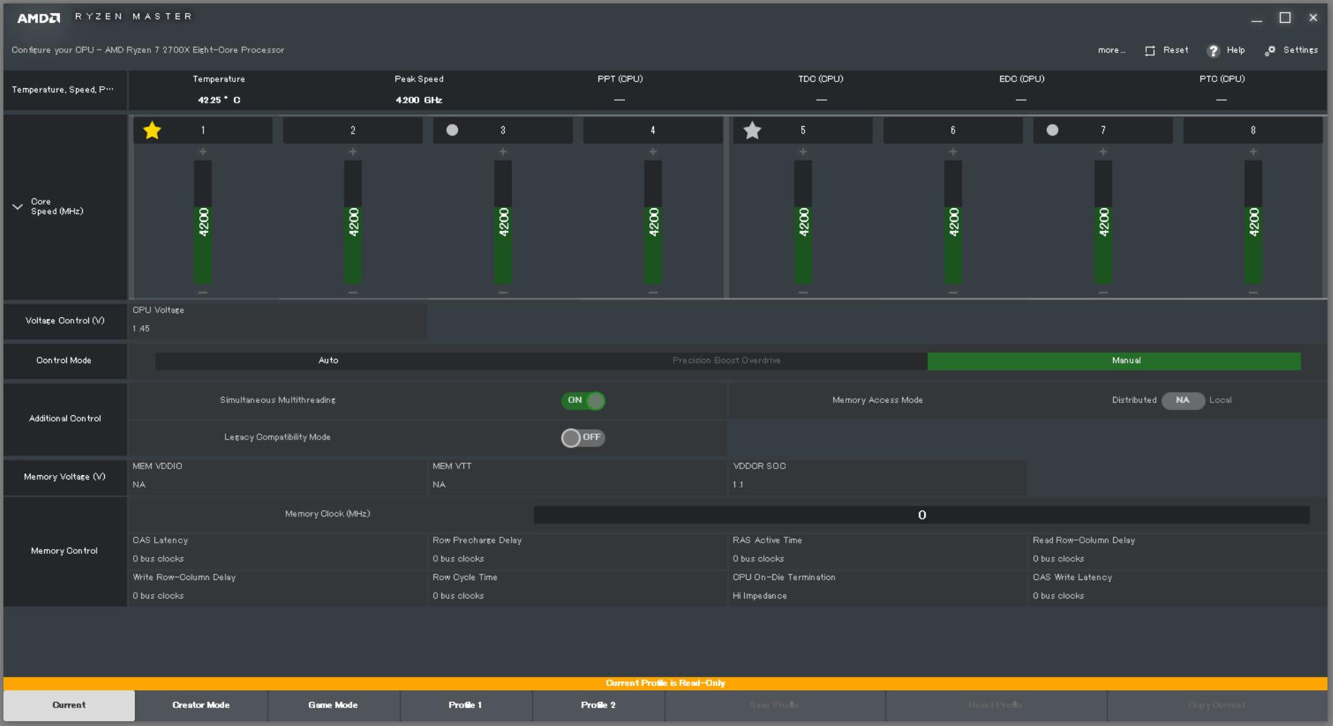 AMD Ryzen Master_1