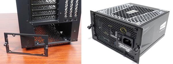 Fractal Design Define 7 XL review_07440s_DxO-horz