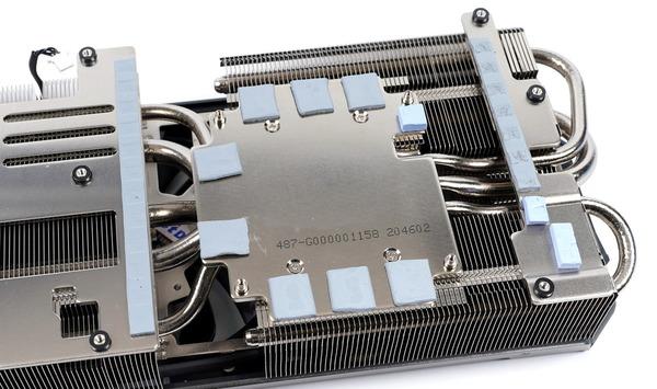 ASUS TUF-RX6800XT-O16G-GAMING review_00507_DxO