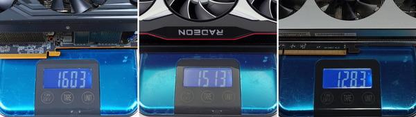 PowerColor Red Devil Radeon RX 6800 XT review_00310_DxO-horz