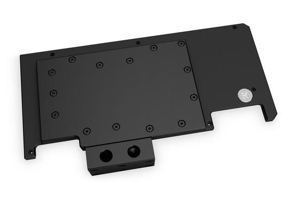 EK-Quantum Vector Strix RTX 30803090 Active Backplate_Acetal (1)