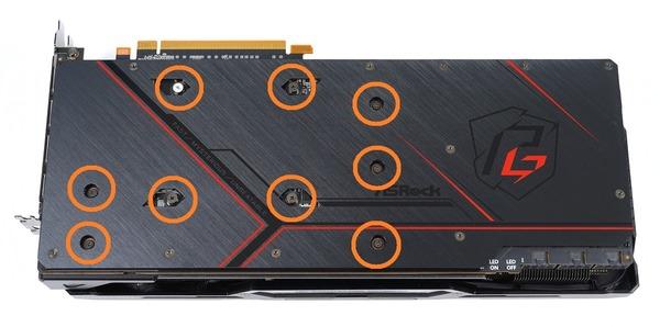 ASRock RX 6800 XT Phantom Gaming D 16G OC review_00333_DxO