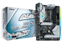 ASRock Z590 Steel Legend (1)