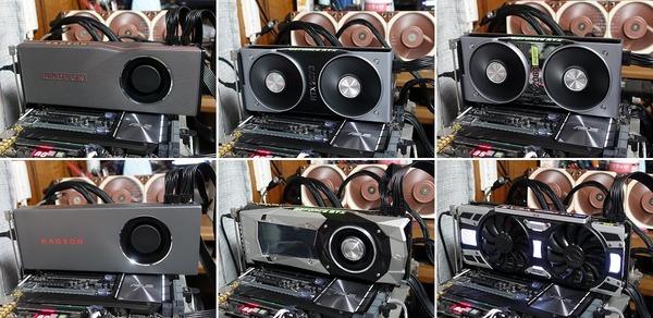 GeForce RTX 2070 SUPER_Comparison_2