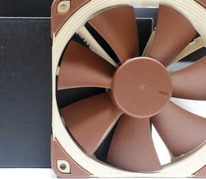 Noctua NF-A12x25 PWM and watercool review_06217_DxO