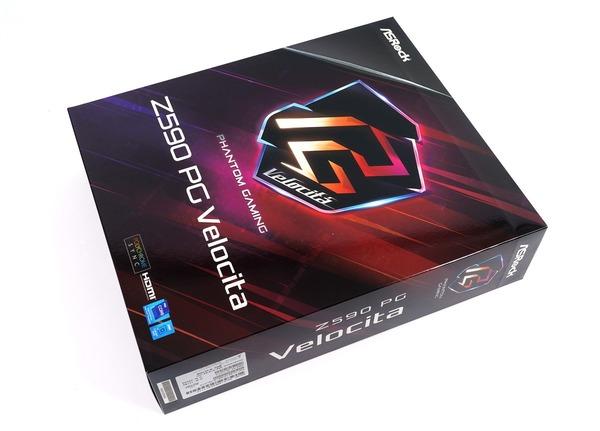 ASRock Z590 PG Velocita review_01952_DxO