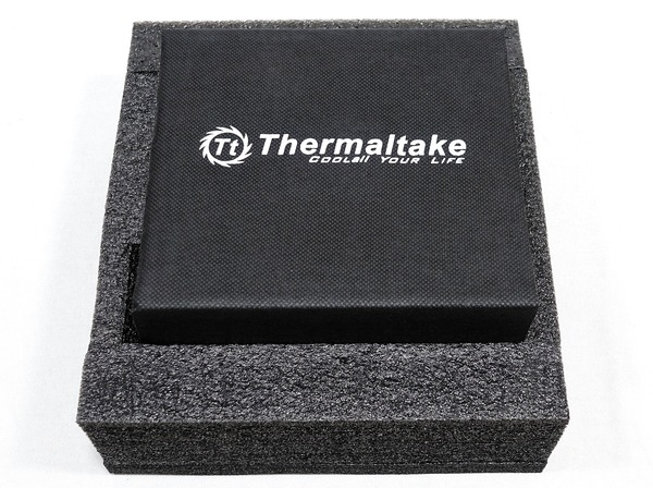Thermaltake Toughpower Grand RGB 850W Platinum review_00623_DxO