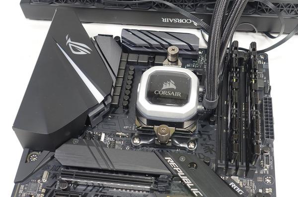 ASUS ROG STRIX X470-F GAMING review_05601