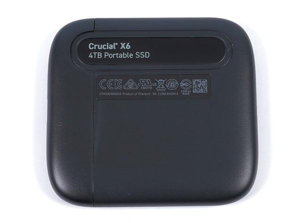 Crucial X6 Portable SSD 4TB review_01945_DxO