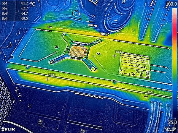 Radeon RX 6800 XT Reference_FLIR (1)