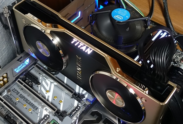NVIDIA TITAN RTX review_05385