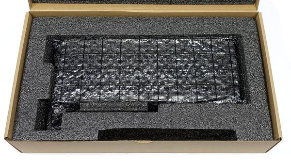 SAPPHIRE NITRO+ Radeon RX 5700 XT review_02437_DxO