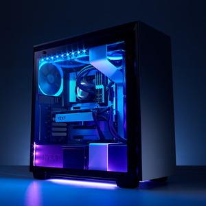 HUE 2 RGB Lighting Kit (2)