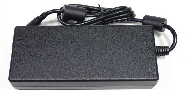 ASRock DeskMini GTX 1080 review_02649