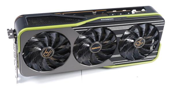ASRock Radeon RX 6900 XT OC Formula 16GB review_03422_DxO