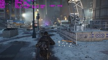 TheDivision_2016_10_21_16_13_55_878