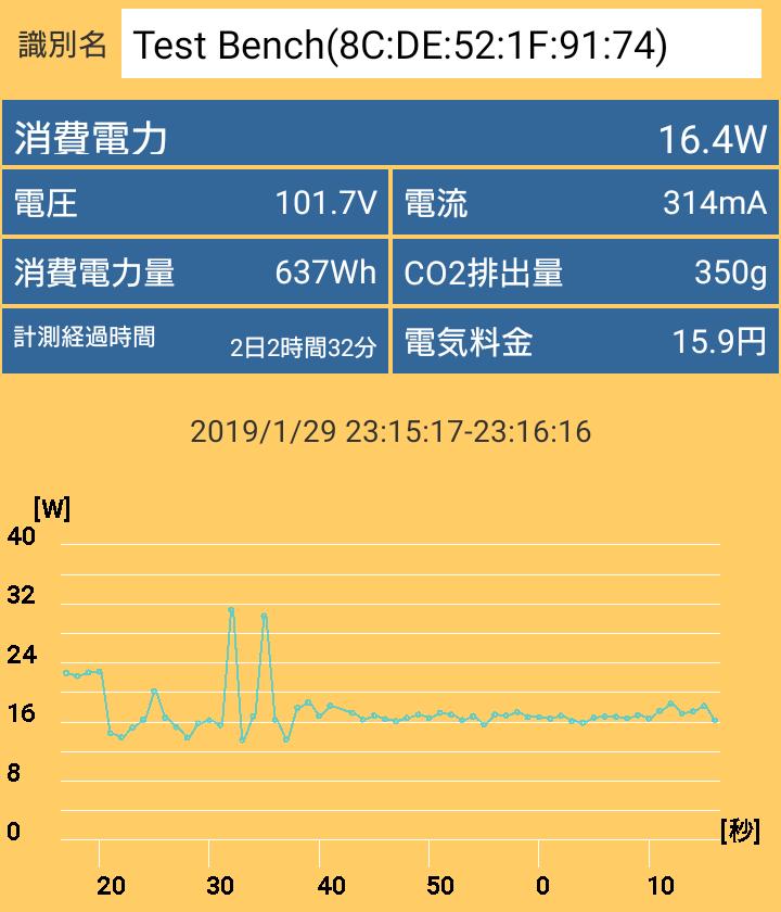 AMD Ryzen 5 2400G_Power_Fluid Motion_OFF