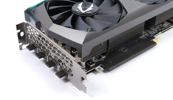 ZOTAC GAMING GeForce RTX 3070 Ti AMP Holo review_04607_DxO