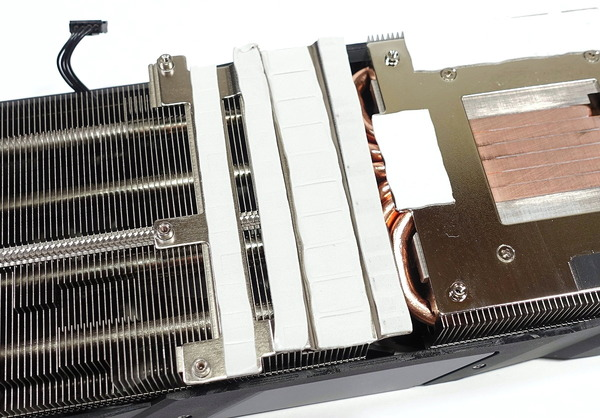 GIGABYTE GeForce RTX 2080 GAMING OC 8G review_02773_DxO