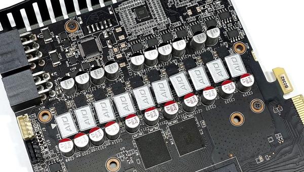 ZOTAC GAMING GeForce RTX 2070 SUPER MINI review_02623_DxO