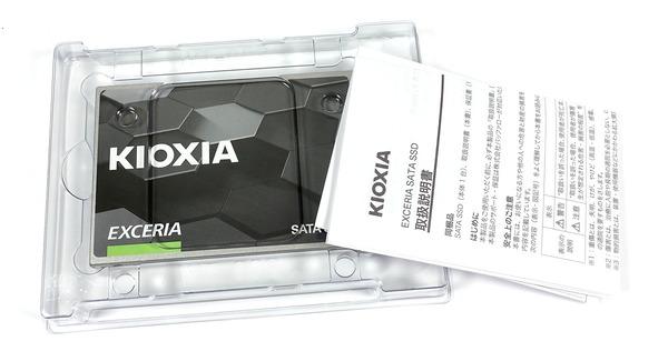 KIOXIA EXCERIA SATA SSD 960GB review_02089_DxO