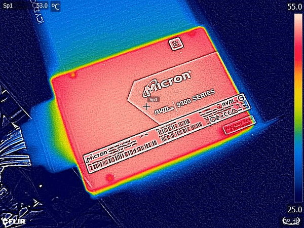 Micron 9300 Pro 15.36TB_FLIR_nofan