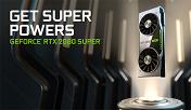 RTX 2080 SUPER搭載のおすすめゲーミングBTO PCを徹底比較!
