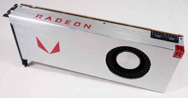 Radeon RX Vega 64 Limited Edition review_01048