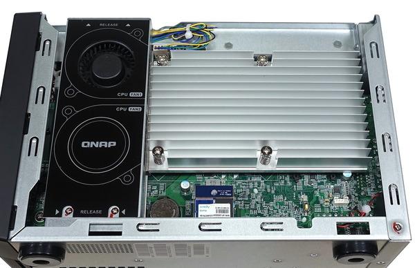 QNAP TVS-472XT review_03767_DxO