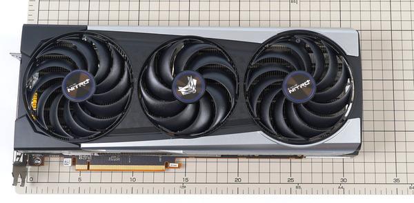 SAPPHIRE NITRO+ Radeon RX 6900 XT OC 16G GDDR6 review_00765_DxO