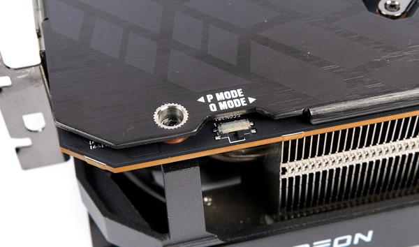 ASUS TUF-RX6800XT-O16G-GAMING review_00653_DxO