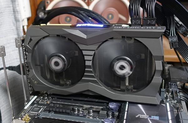 ZOTAC GAMING GeForce RTX 2070 SUPER MINI review_02597_DxO