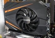 比較サンプル_GIGABYTE GTX 1070 ITX OC