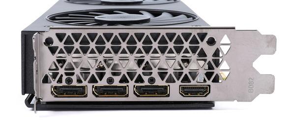 ELSA GeForce RTX 3070 S.A.C review_05157_DxO