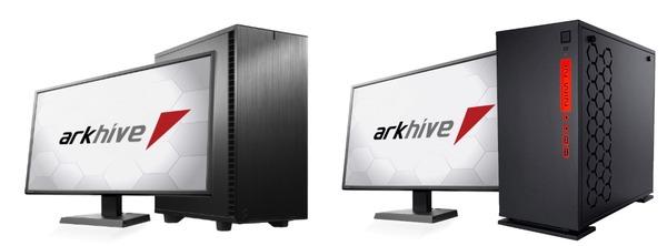 GeForce RTX 3060 BTO_arc_1